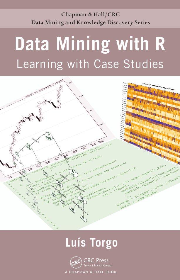 Text mining matlab pdf book